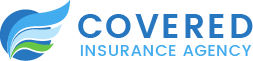 Covered Insurance Agency